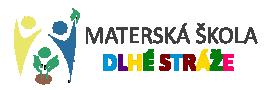 Materská škola | Dlhé Stráže